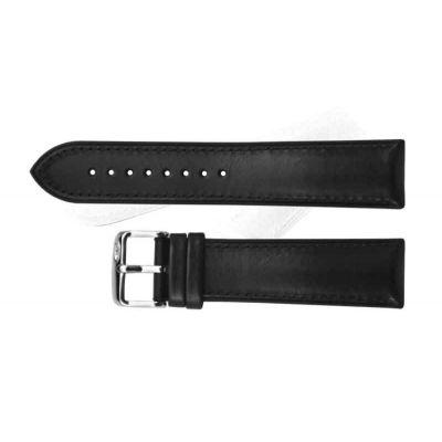 Ремешки для часов Rhein Fils Explorer 3320 черные