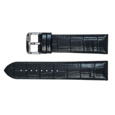 Ремешки для часов Rhein Fils Adventure 3321 черные