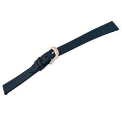 Ремешки для часов Rhein Fils Elegance - 1920 синие укороченные