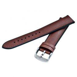 Ремешки для часов Rhein Fils Explorer 3320 темно-коричневые